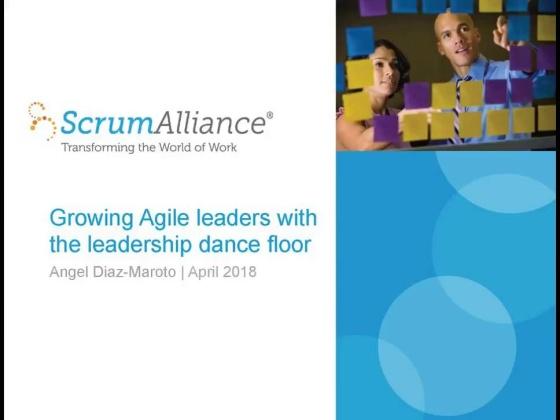 CAL_Leadership