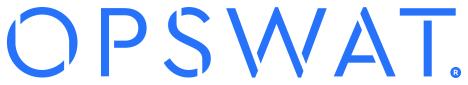 opswat-1
