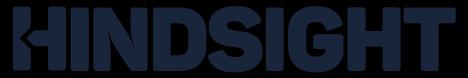 hindsightsoftware