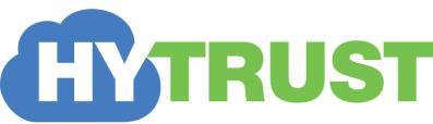 HyTrust, Inc.