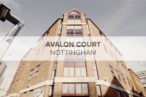 Avalon Court Property Tour