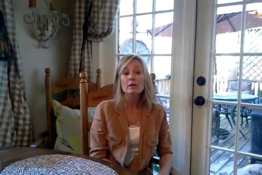 Termite Customer Video Testimonial video