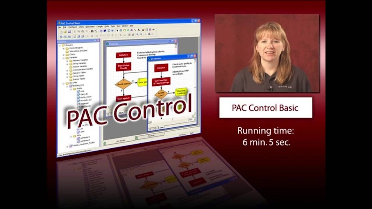 PAC Control Basic - Introduction