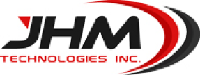 JHM Technologies, Inc.