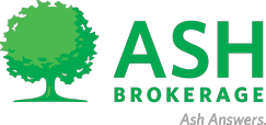ashbrokerage