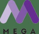 MEGA Education