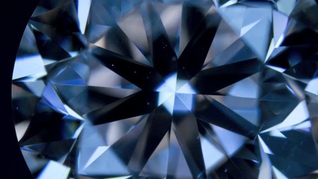 Diamond clarity, what is it?