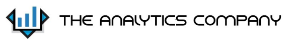 The Analytics Company