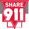 share911