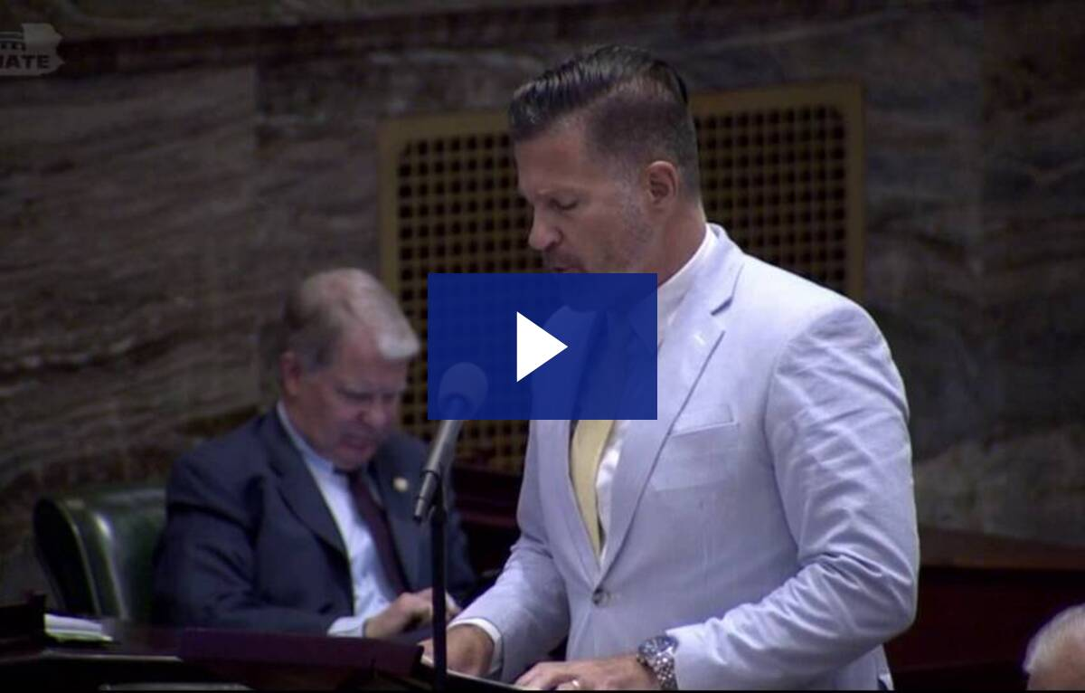 6/16/21 - Comments on HB1154 (Cocktails to Go)
