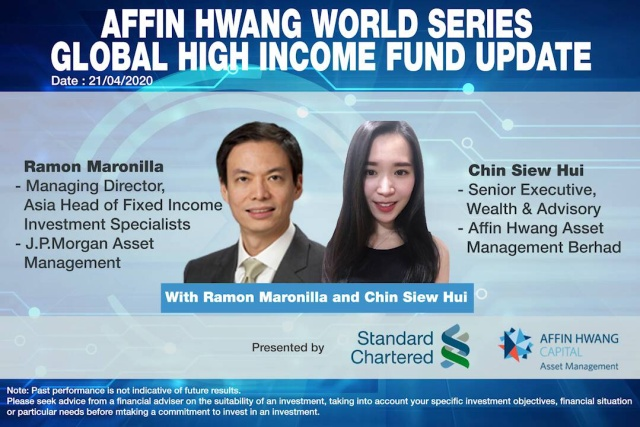 Affin investment management samsung electronics america investment banking wharton mba linkedin profile