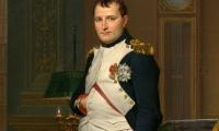 Napoleon and Europe, 1804-15