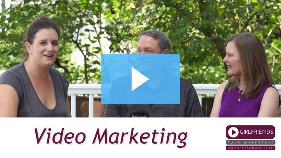 Randy Barth Video Marketing