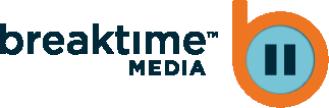 Breaktime Media MWH, LLC
