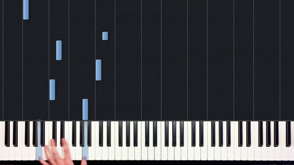 All Music Chords great balls of fire sheet music : Great Balls of Fire – HDpiano
