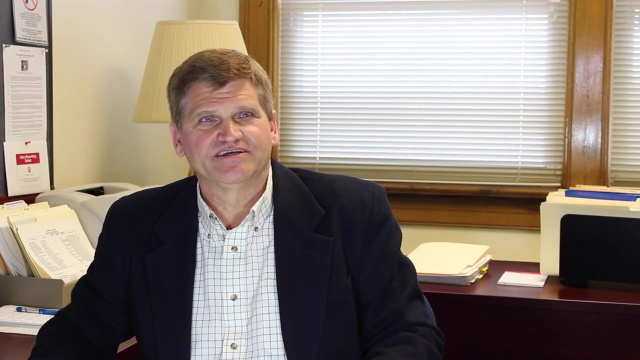 Fairfield County, Ohio Video Testimonial