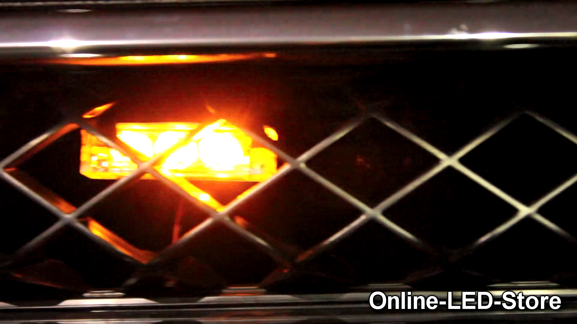 b36c4da87271cec056b6e1a6b9a31c88ec7f5391?image_crop_resized=274x154 video gallery led vehicle lights online led store com online led store fuse box at bakdesigns.co