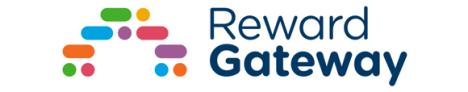 Reward Gateway - Video Archive