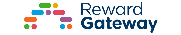 Reward Gateway - Video Archive