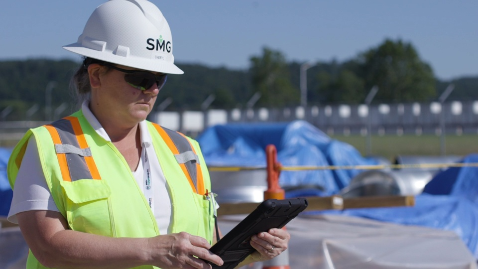 Acumatica Cloud ERP solution for Safety Management Group