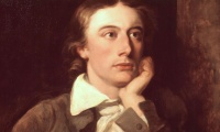 Keats' Background