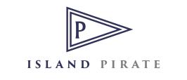 Island Pirate