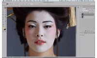 Thumbnail for Part 2 / Capture One vs. Adobe Camera RAW