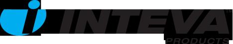 Inteva Products