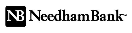 needhambank
