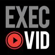 Executive Video