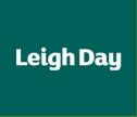 leighday