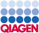 qiagen-1