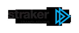 strakertranslations
