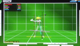 Maximum Power 1.0: Motion Golf - Upper Body