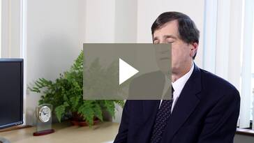 VIDEO: AHRQ Highlights Pioneer Electronic Prescribing of Controlled Substances Study