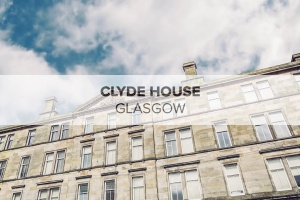 Clyde House Property Tour