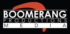 boomerangproductionsmedia