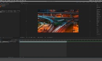 Thumbnail for Rooftop Time-lapse / After Effects Assembly