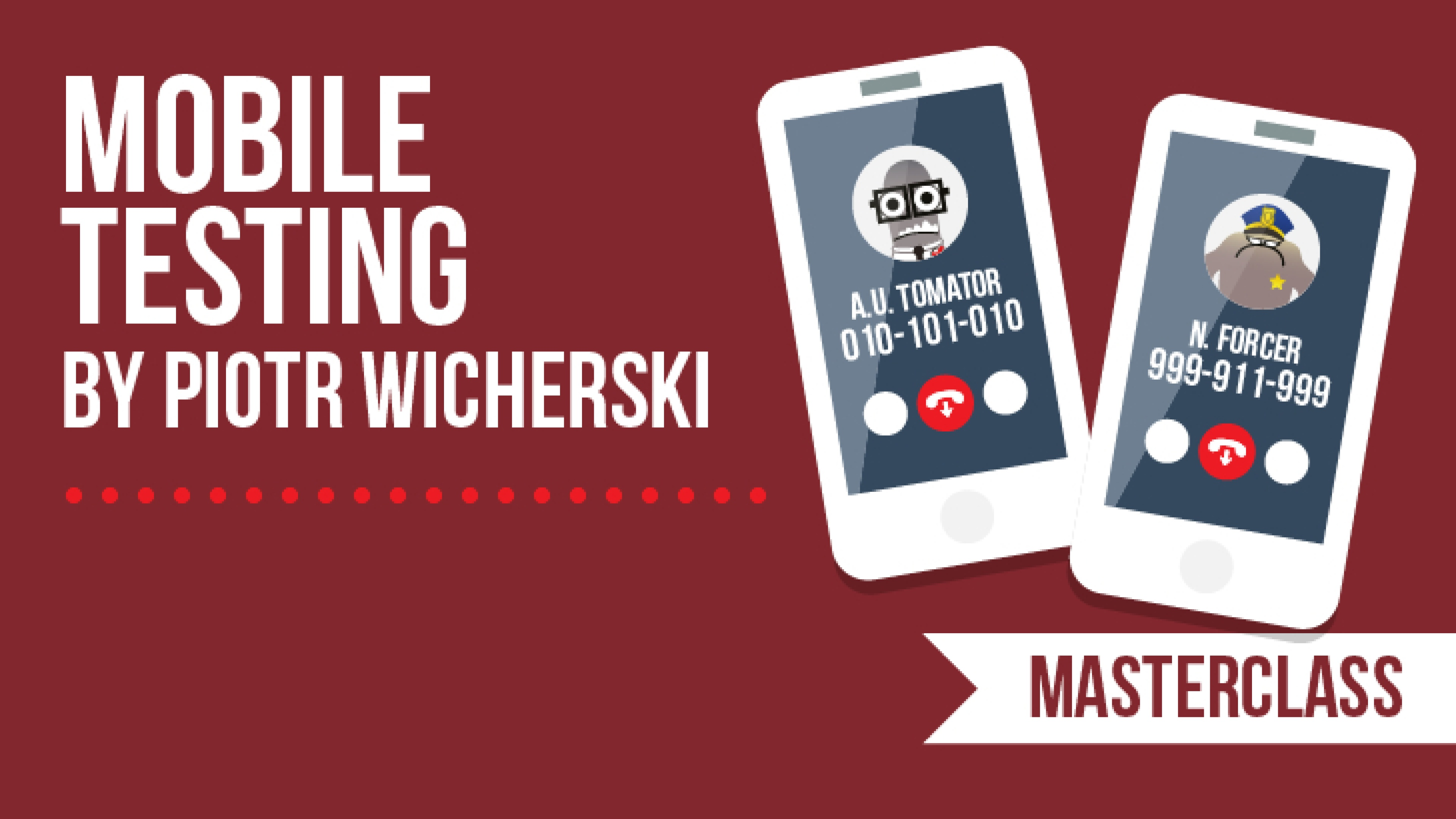 Understanding Mobile Device Fragmentation with Piotr Wicherski