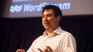 Hacking RankBrain: 4 Strategies to Survive SEO Judgement Day