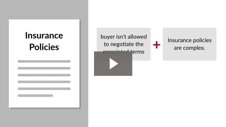 C & J Fertilizer, Inc. v. Allied Mutual Insurance Co.
