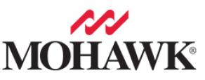 Mohawk Industries