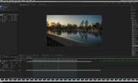 Thumbnail for Motion Control Composite / Keyframing Masks