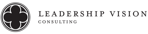 leadershipvisionconsulting