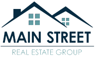 Main Street Real Estate Group