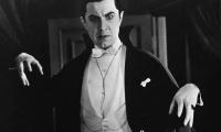 Dracula and Women