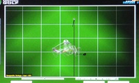 Maximum Power 1.0: Motion Golf - Footwork