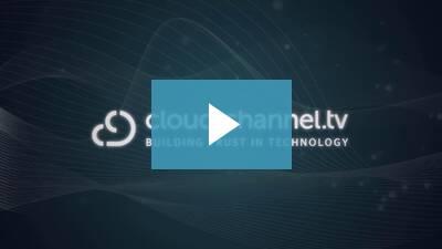 Challenges with Big Data Analytics