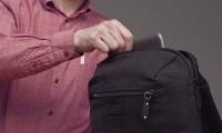 Tenba Cooper Backpacks