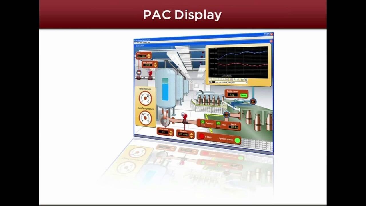 (Spanish) Webinar- Recetas en PAC Display (1)